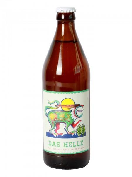 tilmans-das-helle-flasche