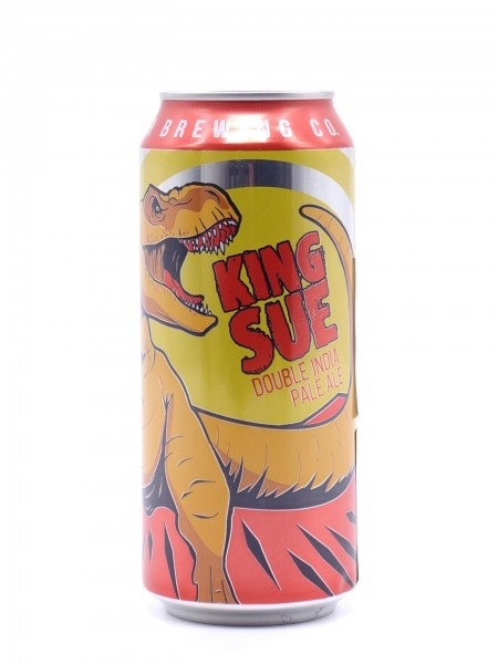toppling-goliath-king-sue-dose