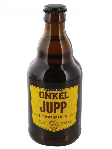 onkel-bier-onkel-jupp-flasche