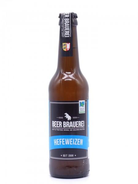 beer-brauerei-hefeweizen-033-flasche-jpg