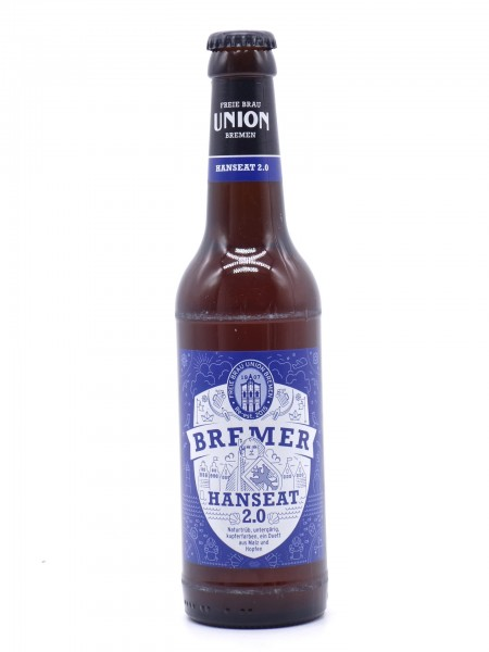 union-brauerei-bremer-hanseat-2-0-flasche