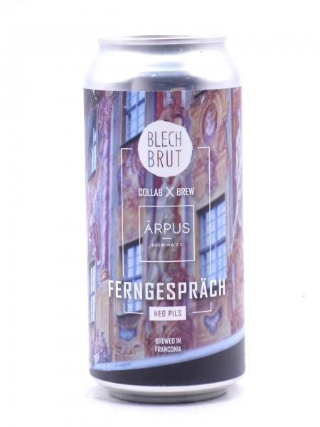 blech-brut-arpus-ferngesraeche-dose