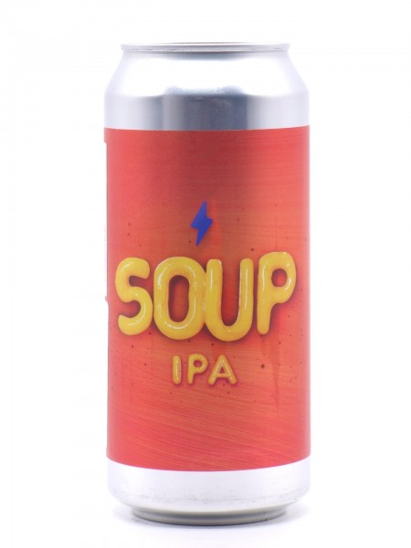 garage-soup-ipa-dose