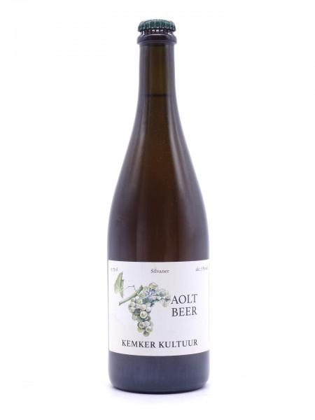 kemker-aoltbeer-2021-08-silvaner-flasche