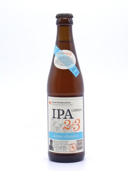 riegele-liberis-alkoholfrei-flasche