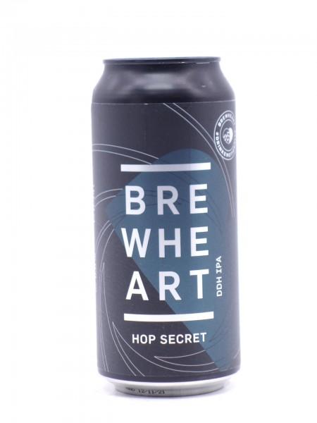 brewheart-hop-secret-dose