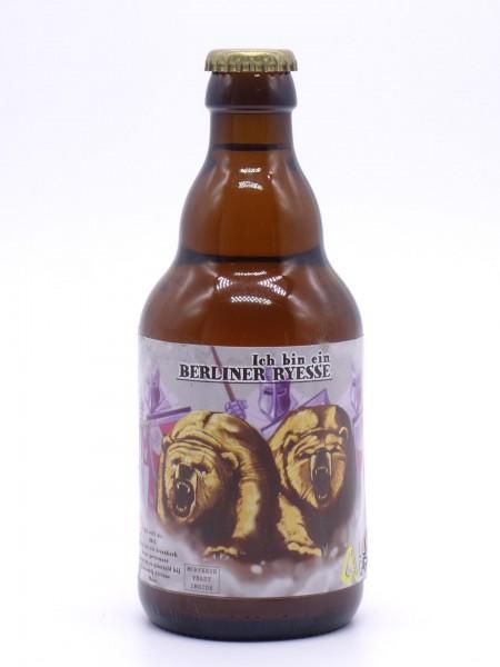 alvinne-ich-bin-ein-berliner-ryesse-flasche