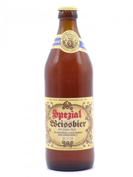 spezial-weissbier-flasche