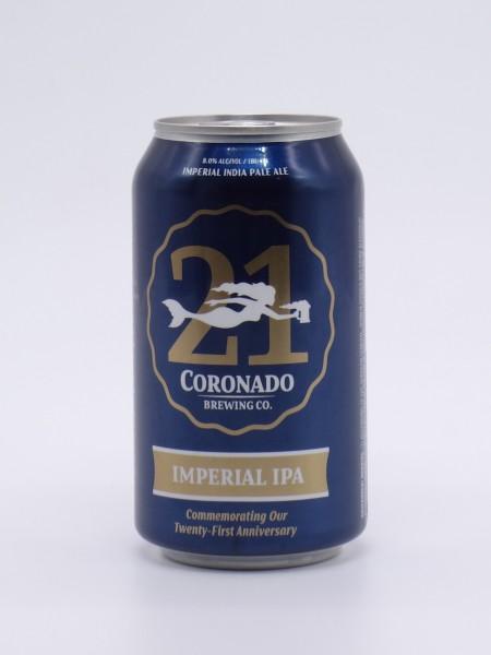 coronado-21st-anniversary-iipa-dose