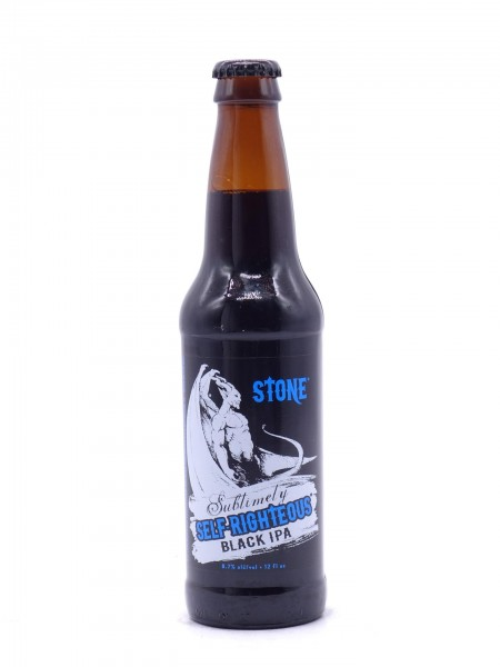 stone-self-righteous-black-ipa-flasche