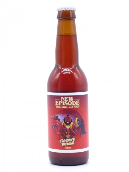 two-chefs-new-episode-flasche