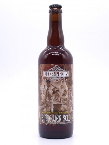 beer-of-the-gods-einherjer-sold-flasche
