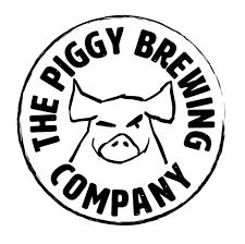 The Piggy Brewing
