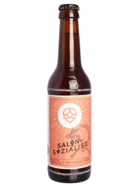 hopper-braeu-salonsozialist-flasche