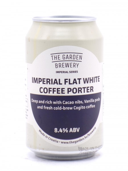 the-garden-brewery-imperial-flat-white-coffee-port