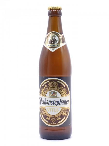 weihenstephan-vitus-flasche