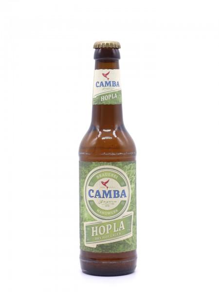 camba-hopla-flasche