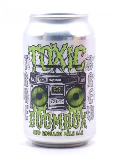 true-brew-toxic-boombox-dose