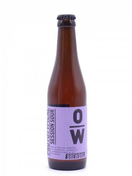 overworks-prototype-session-sour-flasche