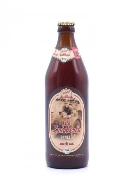 weiherer-zwickerla-dunkel-flasche-2