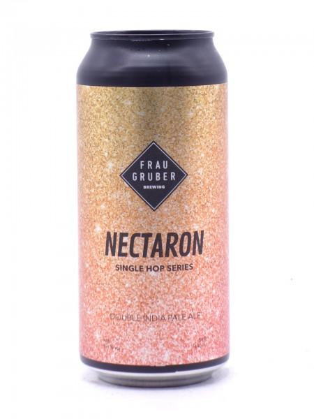 frau-gruber-single-hop-nectaron-dose