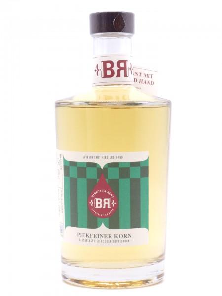 br-piekfeiner-korn-70cl-flasche