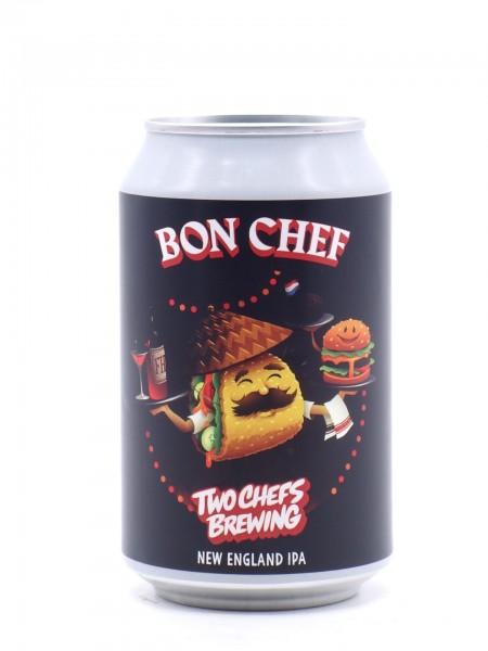 two-chefs-bon-chef-dose