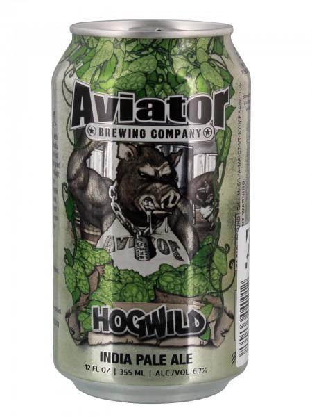 aviator-hogwild-dose