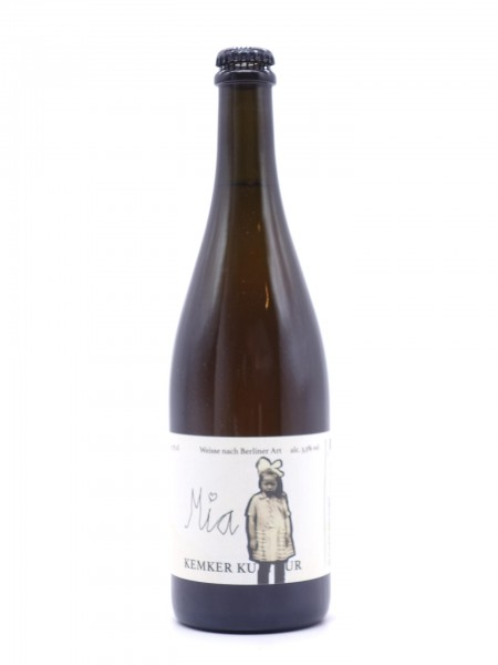 kemker-mia-2020-01-flasche