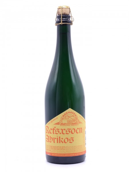 mikkeller-baghaven-refseason-apricot-flasche