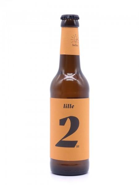 lillebraeu-helles-flasche