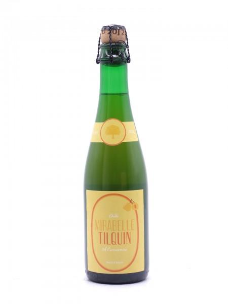 tilquin-mirabelle-flasche
