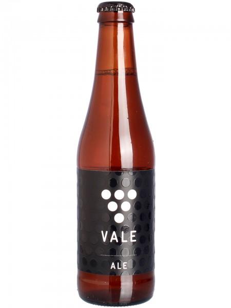 vale-pale-ale-flasche