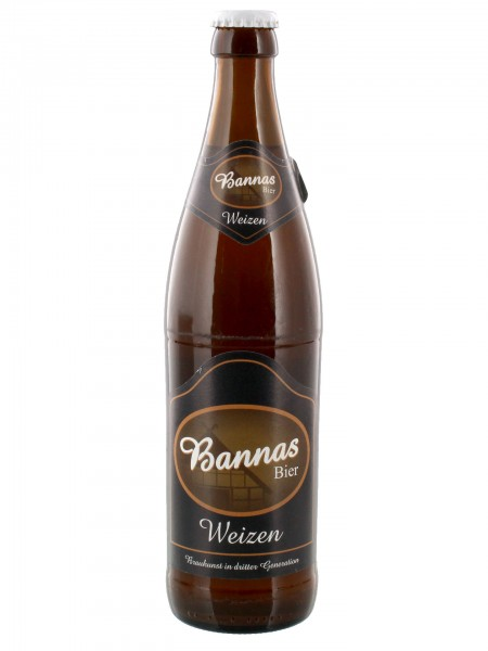 bannas-weizen-flasche