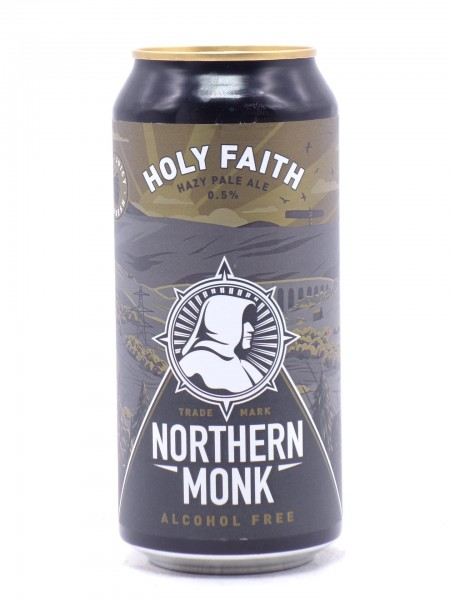 northern-monk-holy-faith-dose