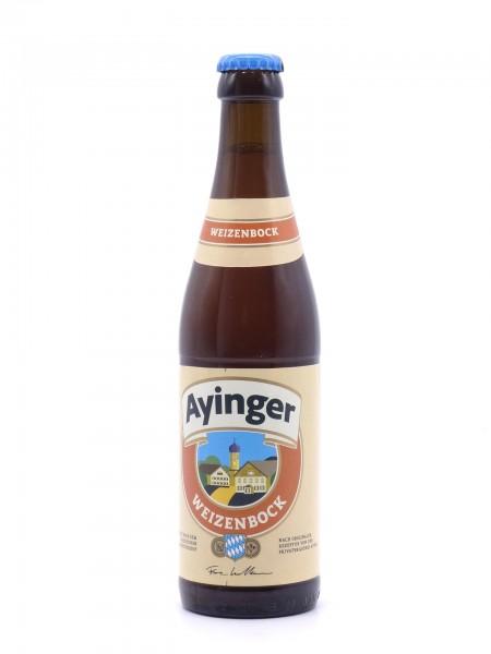 ayinger-weizenbock-flasche