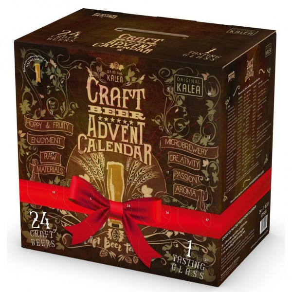 kalea-craft-beer-adentskalender-karton