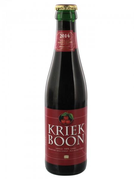 boon-kriek-flasche