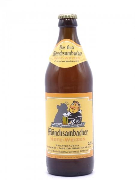 moenchsambacher-weizen-flasche