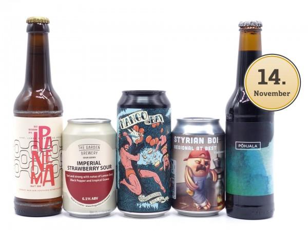 brewcomer-tasting-set-21-komplett