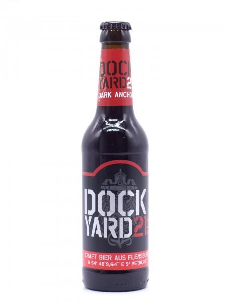 dockyard-21-dark-anchor-flasche