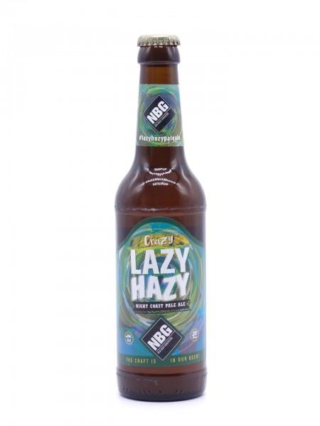 nbg-lazy-hazy-flasche