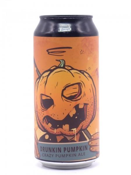 sudden-death-drunkin-pumpkin-0-44-dose