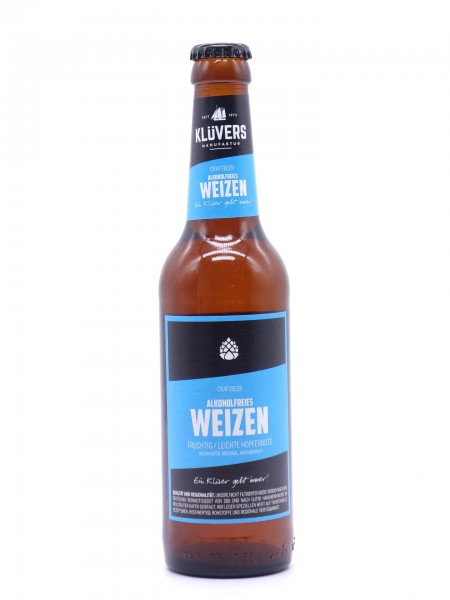 kluevers-brauhaus-weizen-alkoholfrei-flasche