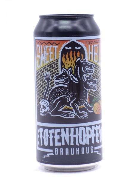 totenhopfen-sweet-hell-dose
