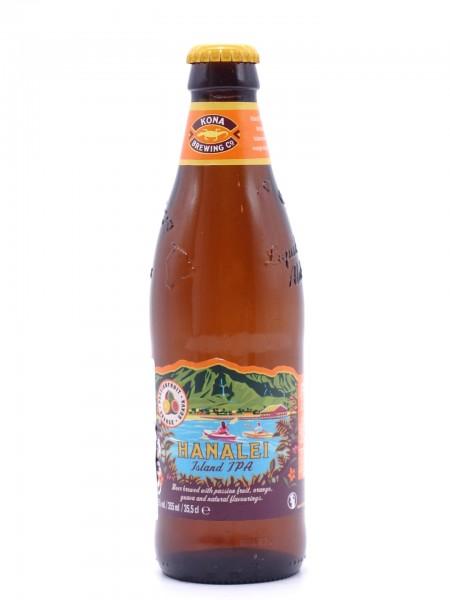 kona-hananalei-flasche