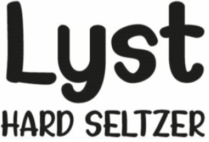 Lyst Hard Seltzer