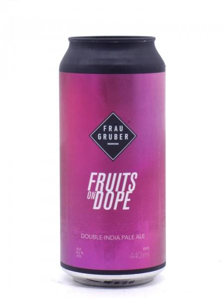 fraugruber-fruits-on-dope-dose