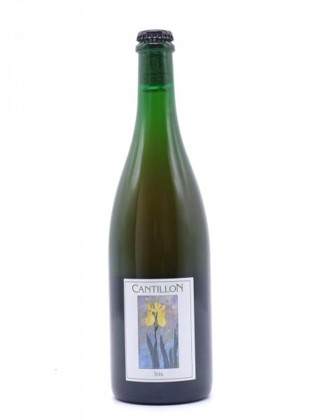 cantillon-iris-flasche