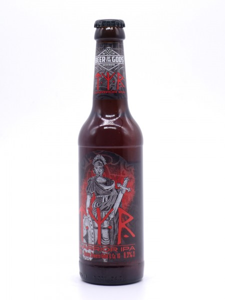 beer-of-the-gods-tyr-warrior-ipa-flasche